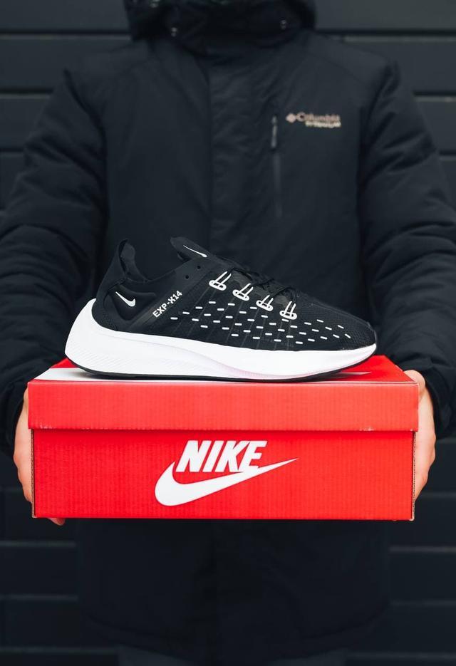 Мужские кроссовки для бега фото