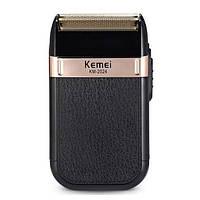 Электробритва Kemei Km-2024