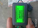 Октан- корректор для бесконтактной системы зажигания, фото 4