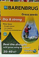 Газонная трава Barenbrug Влагосохраняющая, 1 кг