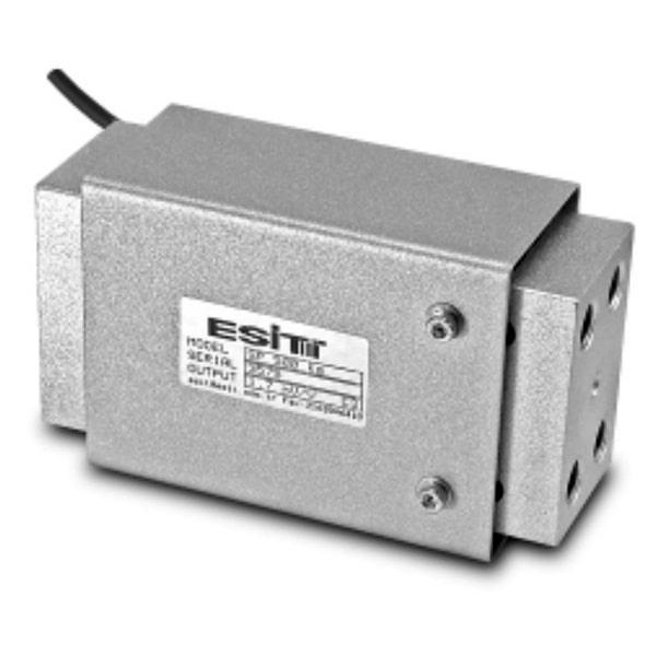 Тензометрический датчик ESIT SP (100-200-500-1000 кг)