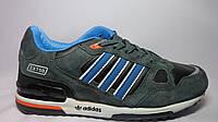 РАСПРОДАЖА Кроссовки Adidas ZX 750