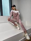 Жіночий костюм, фото 2