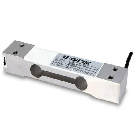 Тензометричний датчик ESIT SPA (30-50 кг), фото 2