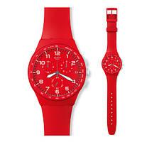 Мужские часы Swatch SUSR400