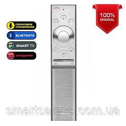 Пульт для телевизора Samsung BN59-01300F, BN59-01300J, BN59-01300G оригинальный, сенсорный
