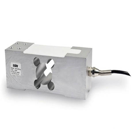 Тензометрический датчик ESIT SPA (600кг), фото 2