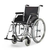 """Инвалидная коляска Meyra 3.600 """"SERVICE"""" (Германия)"""