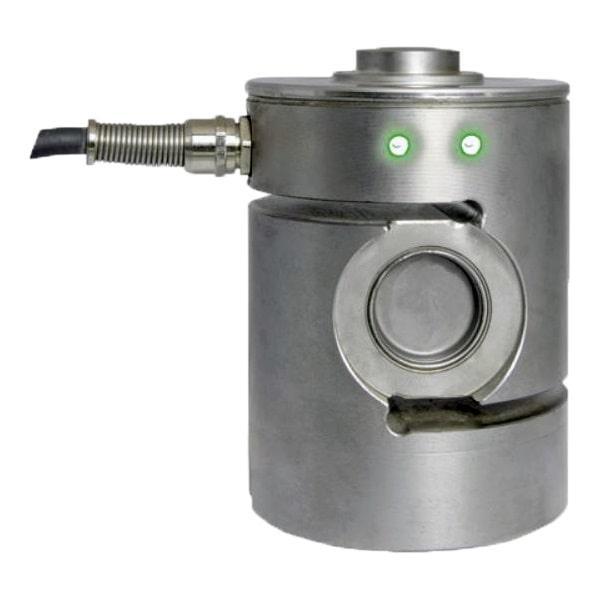 Цифровой тензометрический датчик ESIT CAD (10-20-25 т)