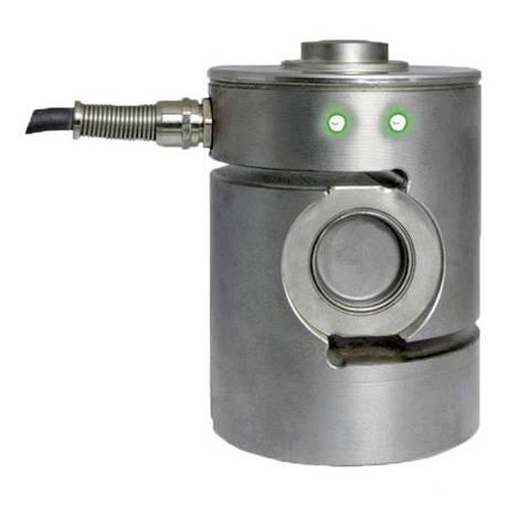 Цифровой тензометрический датчик ESIT CAD (10-20-25 т), фото 2