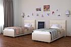 Кровать Изабель с подъемным механизмом Lefort™, фото 2