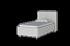 Кровать Изабель с подъемным механизмом Lefort™, фото 4
