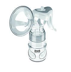Молокоотсос ручной Expert 3D Pumping LOVI (Лови)  50/030exp