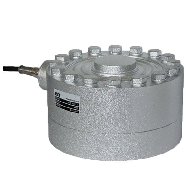 Тензометрический датчик ESIT HSCD (40-60 т)