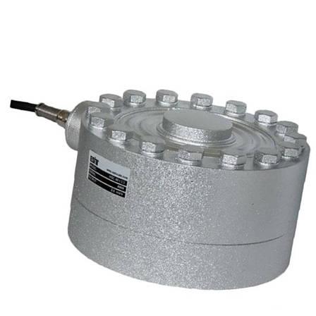 Тензометрический датчик ESIT HSCD (40-60 т), фото 2