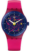 Мужские часы Swatch SUTR401