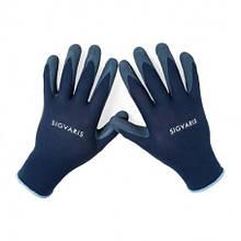 Текстильні рукавички для полегшення надягання компресійного трикотажу, Textile Gloves