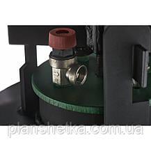 Домашній Автоклав газовий ЧЄ-8, фото 3