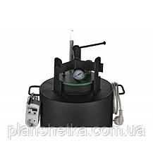 Автоклав ЧЄ-16 electro (Універсальний), фото 2