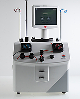 Сепаратор плазмы DigiPla 90