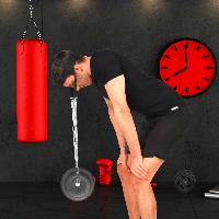 Лямки для шиї. Тренажер Упряж для тренування м'язів шиї.(Лямки для голови)