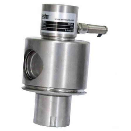 Тензометрический датчик ESIT CD (25-30 т), фото 2