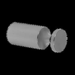 Гачок для рушника та халату SLZN 68, Sanela (Чехія), нержавіюча сталь