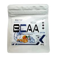 Blastex BCAA 500g Candy Drop (Леденец)
