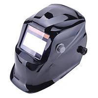 Сварочная маска хамелеон Forte МС-9000