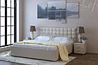 Ліжко Глорія з підйомним механізмом Lefort™, фото 2