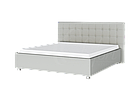 Ліжко Глорія з підйомним механізмом Lefort™, фото 3