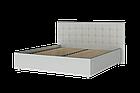 Ліжко Глорія з підйомним механізмом Lefort™, фото 4