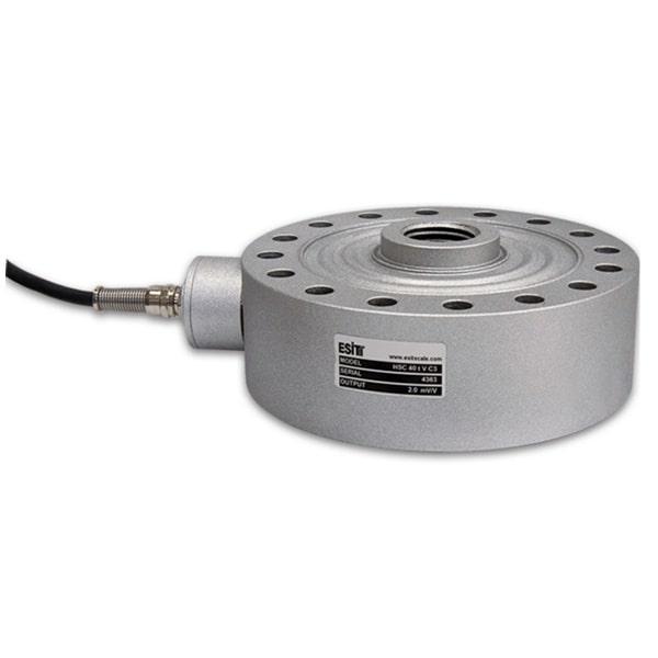 Тензометричний датчик ESIT HSC-200-V (200 т)
