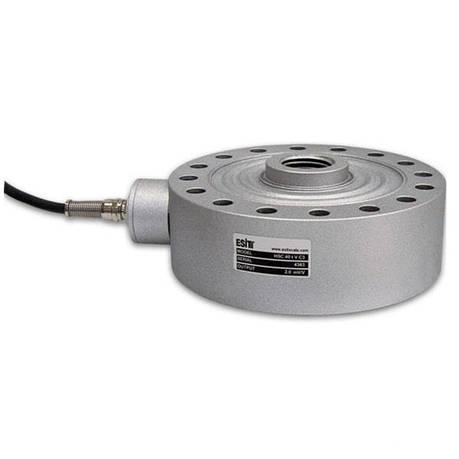 Тензометричний датчик ESIT HSC-200-V (200 т), фото 2