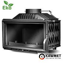 Камінна топка KAWMET W15 (9.4 kW) EKO, фото 3