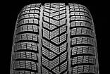Зимние шины 255/40 R19 100V XL R01 Pirelli Winter Sottozero 3 , фото 3