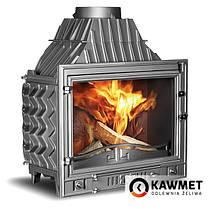Каминная топка KAWMET W3 (16,7 kW), фото 3