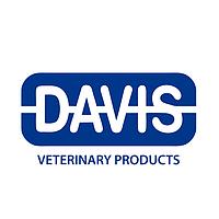 Davis Veterinary