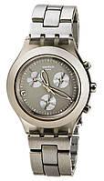 Мужские часы Swatch SVCG4000AG