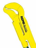 Трубные ключи REMS Кэтч S