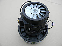 Мотор для пылесоса моющий