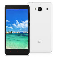 Xiaomi Redmi 2 8Gb White  3мес. , фото 1