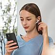 Навушники Bluetooth BASEUS Encok W05, фото 6