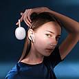 Навушники Bluetooth BASEUS Encok W05, фото 8