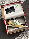 Кросівки Nike Travis Scott x Nike Air Max 270 React, фото 2