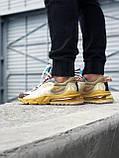 Кросівки Nike Travis Scott x Nike Air Max 270 React, фото 6