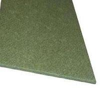 4мм - подложка под ламинат Тихий Ход Steico (Стейко) 0,79х0,59м (0,4661м2)