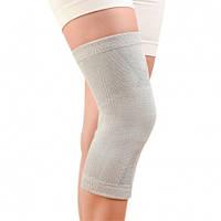 Бандаж на коленный сустав, Алком 3022