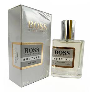 Hugo Boss Boss Bottled Perfume Newly мужской, 58 мл