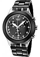 Мужские часы Swatch SVCK4035AG